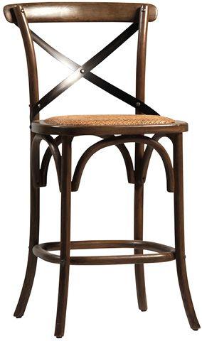 Portebello Counter Stool | Bar stools, Counter stools ...