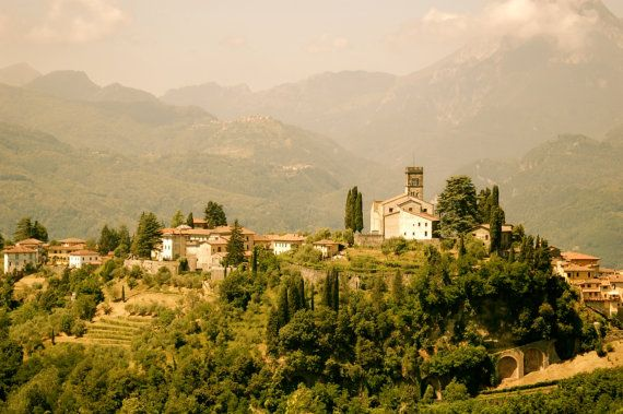 Barga  instant download by BottegaDesigns on Etsy