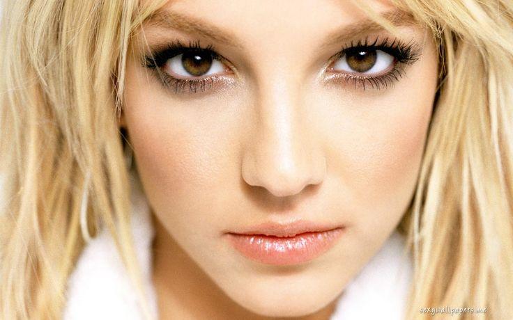 Britney Spears revealed new album details - MuzWave