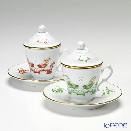 50 best Richard Ginori Porcelain images on Pinterest | Porcelain ...