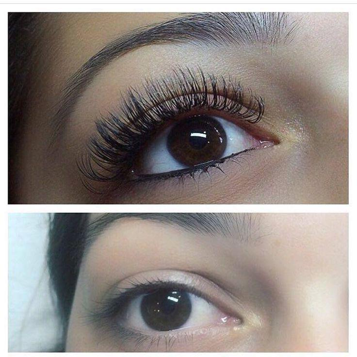 Move over mascara! Say hello to Silky Smooth (FB) eyebrow and eyelash tinting.  Nieuw in Su, een wenkbrauw- en wimperverf die 6 tot 8 weken goed blijft. Een exclusieve behandeling voor het verven van uw wenkbrauwen en wimpers. Laat de mascara maar staan en laat bij Silky Smooth uw wenkbrauwen verven en shapen voor slechts SRD 70,-. Geniet maar liefst 8 weken lang van de intense kleur en glans van uw wenkbrauwen + wimpers.Stuur een PM of bel naar +597 8137758 en maak nu je afspraak.