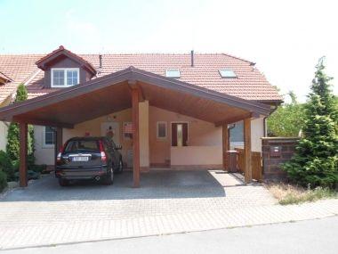 Aukce pohledávky z hypotečního úvěru 2508201510 Lokalita Kuřim Nejnižší podání 1 926 000 Kč