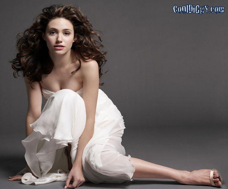 Ugly Celebrity Feet - cooldiggydotcom - Picasa Web Albums