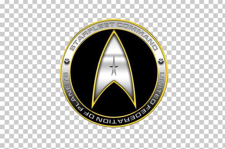 Star Trek Starfleet Command Iii Armada Ii Star Trek Bridge Commander Star Trek Klingon Academy Png Computer Star Trek Star Trek Klingon Star Trek Insignia