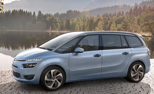 New Citroën Grand C4 Picasso (3).jpg