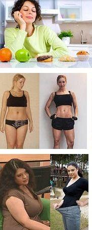 Как ускорить метаболизм в организме, начать худеть, сжигать калории и получить в результате стройную фигуру и идеальный силуэт - Быстро похудеть за неделю