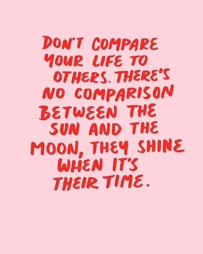 Arti Kata Vibes : vibes, Unique, Different!, ~CopyCat💖, #quotes, #quoteoftheday, #quotestoliveby, #quoteslove, #quotestoremem…, Quotes,, Compare,, Comparing, Yourself, Others