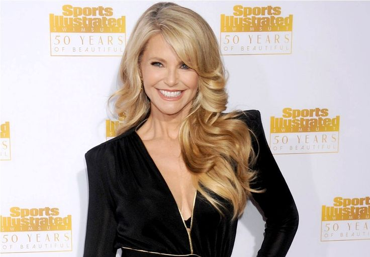 Christie Brinkley Plastic Surgery Pictures - http://surgeryforceleb.com/christie-brinkley-plastic-surgery-pictures/