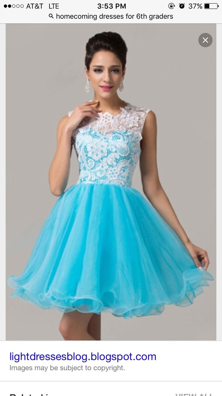 Cute dresses can be found on Google