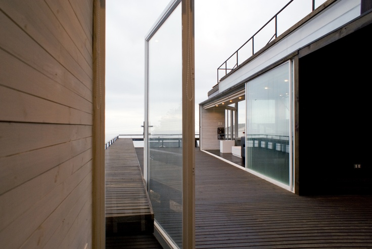 Casa Cerro Tacna – dRN Arquitectos