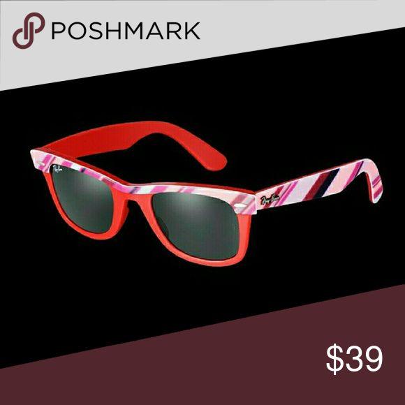 wayfarers spectacles  17 Best ideas about Ray Ban Wayfarer Sunglasses on Pinterest