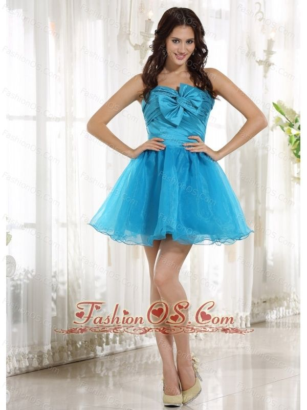 1000  ideas about Homecoming Dress Websites on Pinterest  Sale ...