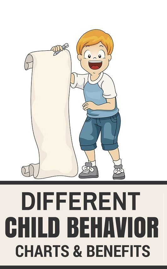 childrens dissimilar traits in bridge to Why are there so many different types of bridges cool science experiments for kids that even you can suspension bridge animation video.