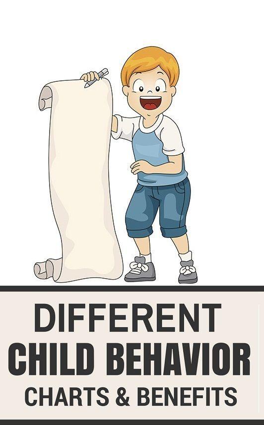 Different observation method in children