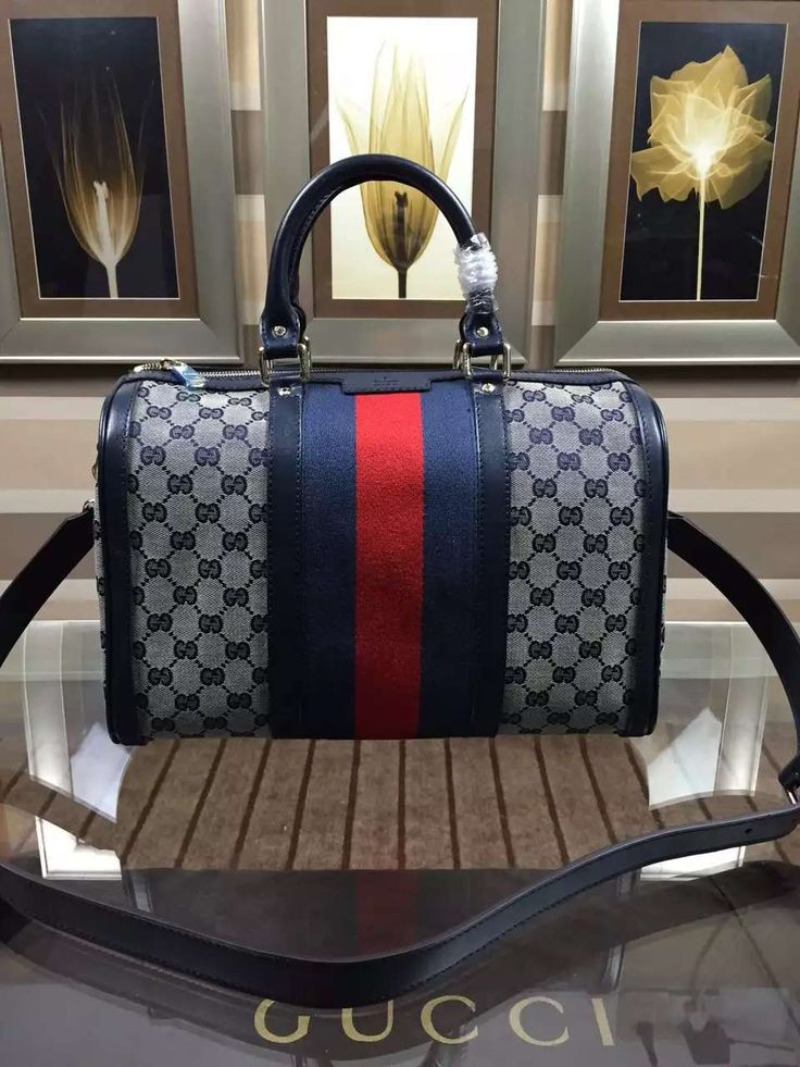 gucci Bag, ID : 33145(FORSALE:a@yybags.com), gucci sale us, gucci waterproof backpack, gucci from where, gucci online sale 2016, gucci day backpacks, website gucci, gucci shop online sale, gucci beautiful handbags, gucci women's handbags, gucci bag original, gucci designer handbags for women, how much does a gucci wallet cost #gucciBag #gucci #mobile #gucci