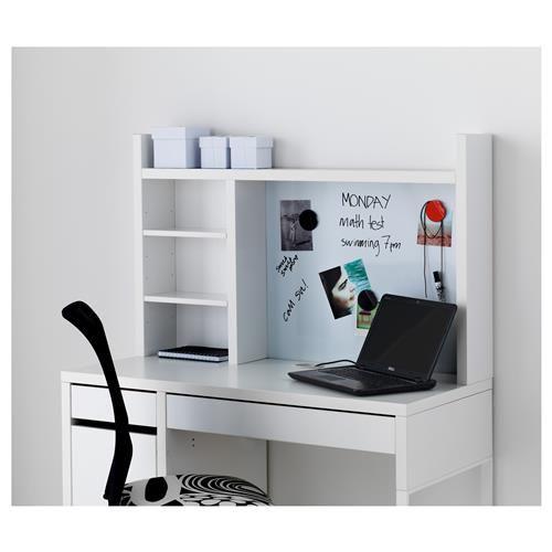 MICKE бюро - IKEA