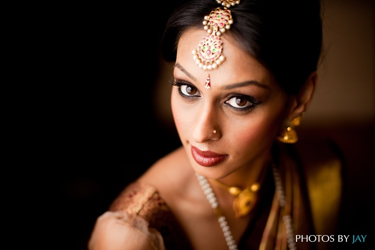 Tamil Indian Wedding – Losni and Hari – Le Montage Marquee Room