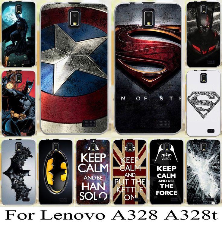 Купить товарНастоящее мобильного телефона чехол мешок для Lenovo A328 A328t супермен логотип бэтмен человек паук капитан америка дизайн покрашенная в категории Сумки и чехлы для телефоновна AliExpress.         Мобильный телефон чехол для Lenovo A328 A328T Супермен логотип Супермен Бэтмен Человек-паук Капитан Америк