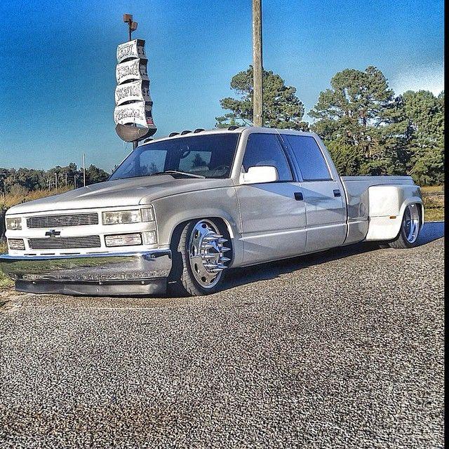E E E A Abd Bd C E Da Dually Trucks Chevy Trucks on Custom 1995 Dodge Dakota 4x4