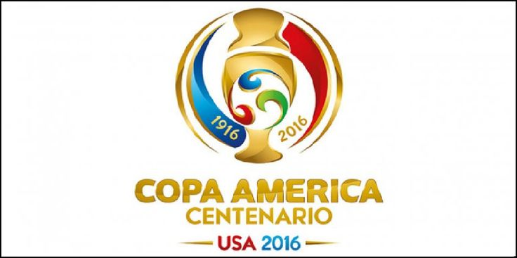 FOOTBALLOT.com - Low-risk picks - South America - Copa America: United States vs. Costa Rica scheduled: 03:00 EET, probability: 78.57%