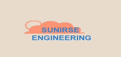 Sunrise Engineering is a leading manufacturing company for batch foaming machine. Buy now batch foaming machine manufacturer in India at best prices. Contact at +91-9313203679 for further details.