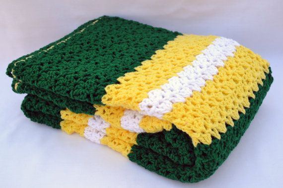 Hey, I found this really awesome Etsy listing at https://www.etsy.com/listing/161490752/oregon-ducks-fan-inspired-crochet