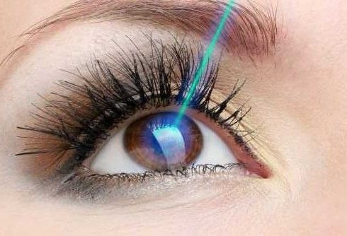 What Is The Best Age To Get LASIK?