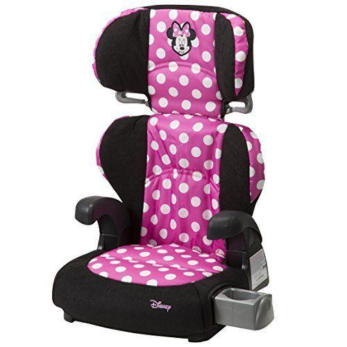 Amazon Evenflo Big Booster Seat Sprocket Dp B00AJSIVWW