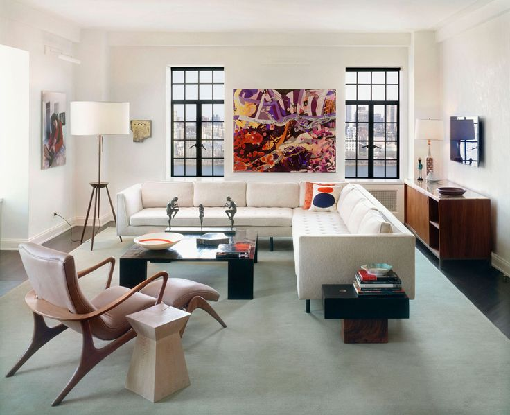 upper-west-side-apartment_new-york-ny_2012.jpg