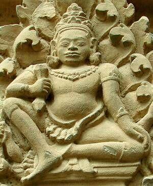 Адитьи, дайтьи, данавы - космические захватчики из индийских преданий, прародители человека - Земля до потопа: исчезнувшие континенты и цивилизации