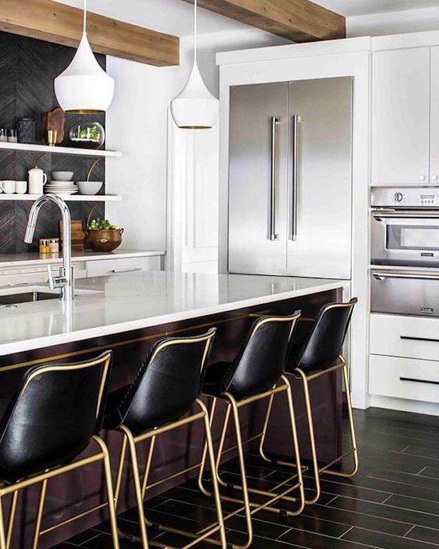 best 25+ kitchen counter stools ideas on pinterest