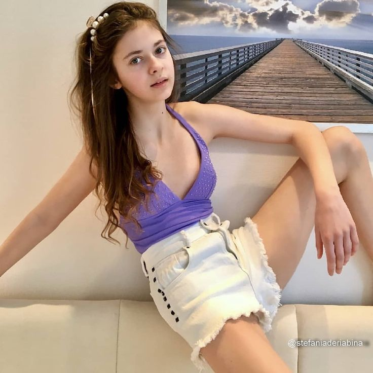 Stefania Deriabina | Cute outfits, Fashion, Short dresses