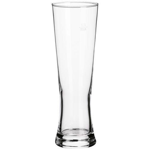 Bierglas Wasn 0,5L 001