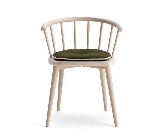 Chairs | Seating | W. | Billiani | Fabrizio Gallinaro. W 59.4 cm D 49 cm H 72.4 cm SH 47.5 cm