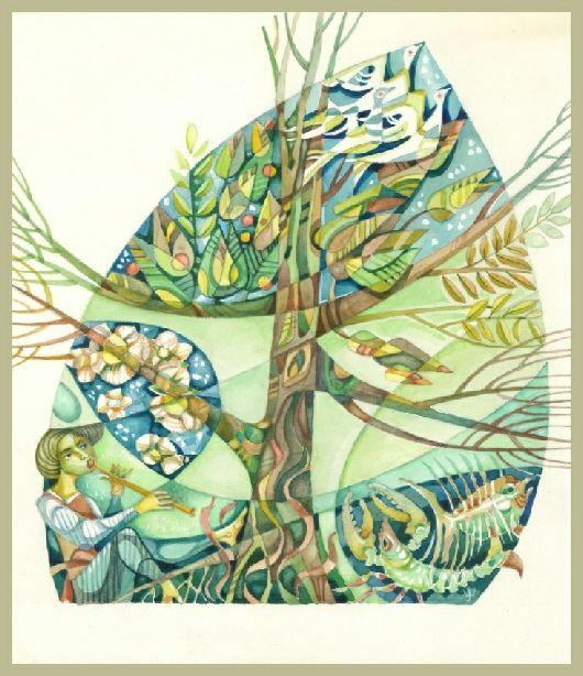 63 beste afbeeldingen van jan willemen graficus 1912 1985 - Ontwerp muurschildering ...