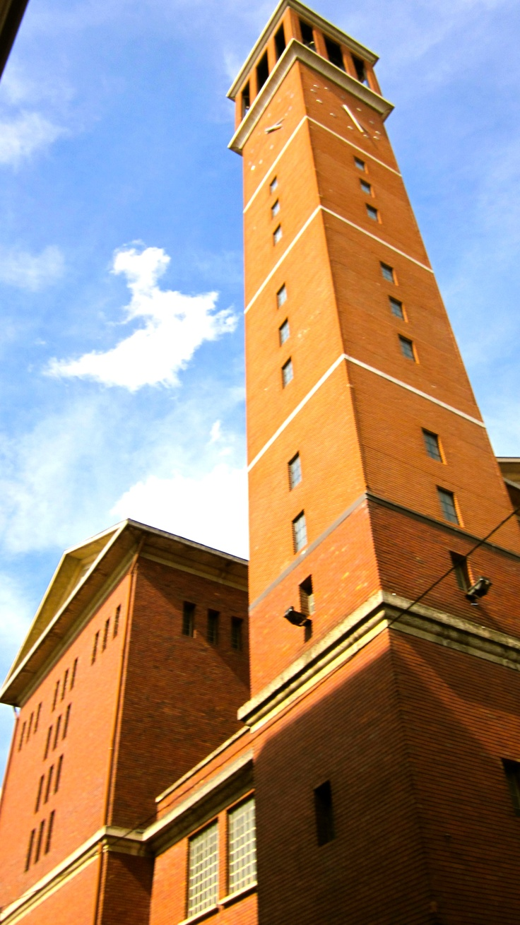 St. Edward king, Busto Arsizio: there are only two churches in Italy consacrated to this saint