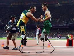 paraolimpiadas 2014 -