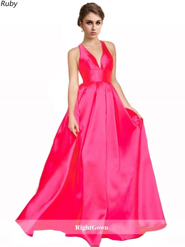 18 best Illusion Prom Dresses images on Pinterest
