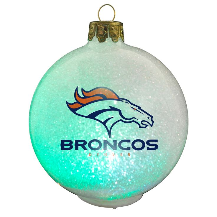 25 best ideas about denver broncos colors on