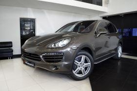 Автосалоны Одесса продажа машин Одесса  http://automaximum.ua/203-porsche-911