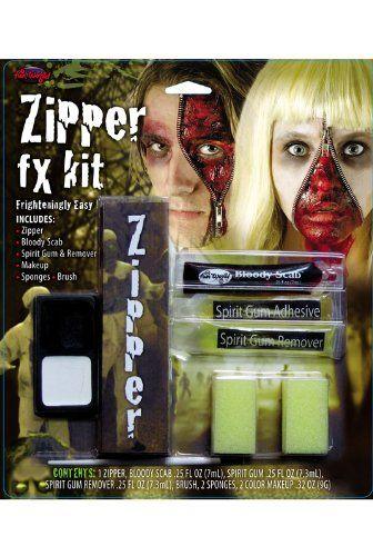 Zipper FX Makeup Kit Order at Promakeuptutor.com #discounts #makeup #makeupforever #promakeuptutor #makeupgeek #sale #sales  #shopping #shoppingonline