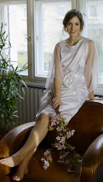 29 best Wedding dresses images on Pinterest | Bridal dresses ...