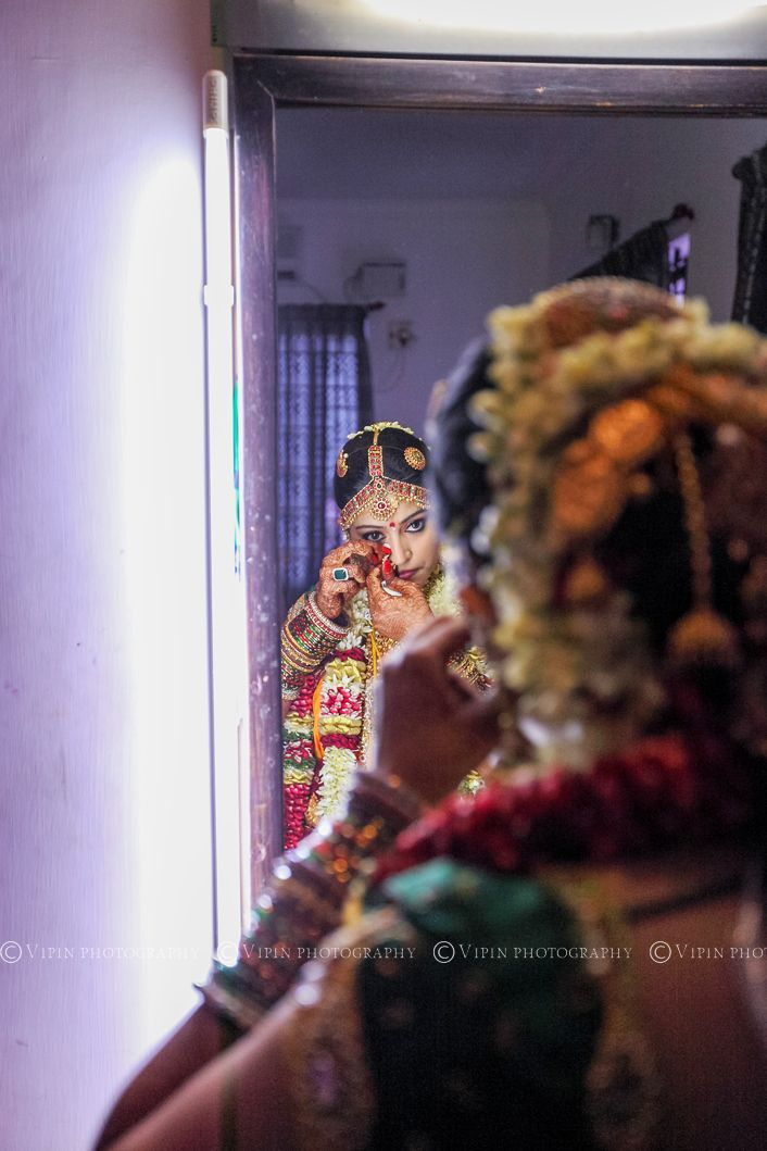 Sneha Prasanna Wedding by Vipin Photography (49)