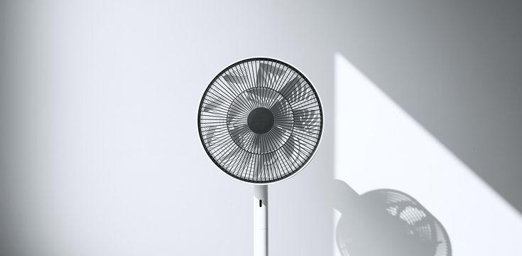 バルミューダ | GreenFan Japan(グリーンファンジャパン)| 日本の扇風機