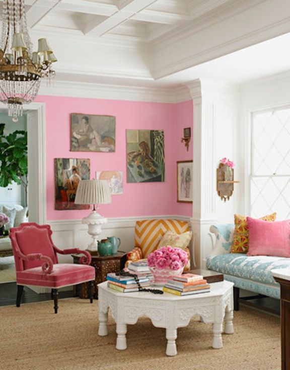 1060 best Living Rooms images on Pinterest   Home ideas, Living room ...