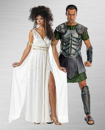Best 25+ Greek god costume ideas on Pinterest | Roman goddess costume Greek toga and Toga party ...