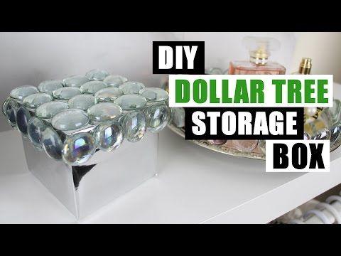 DOLLAR TREE DIY Room Decor | Dollar Store DIY Mirror Vanity Tray | DIY Mirror Perfume Tray – YouTube