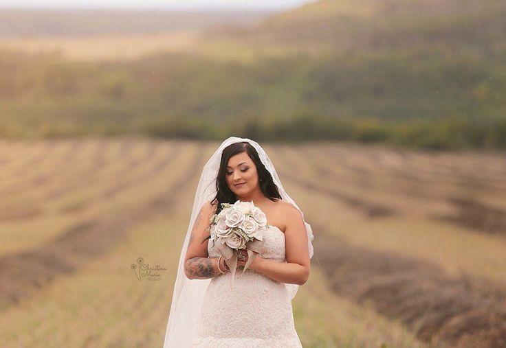 Christina Marie Photography Charlie Lake BC