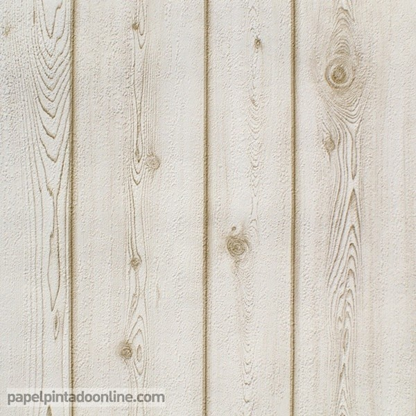 29 best images about pared color on pinterest un shabby - Tablones de madera leroy merlin ...