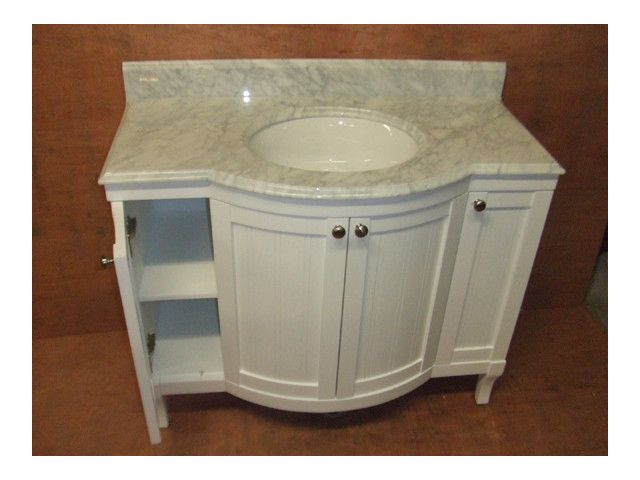 Empire Industries Madison 30 Bathroom Vanity 22 best home: hall bath vanity images on pinterest | bath vanities